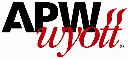 APW Wyott Logo