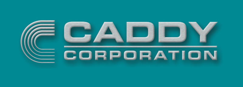 Caddy Logo