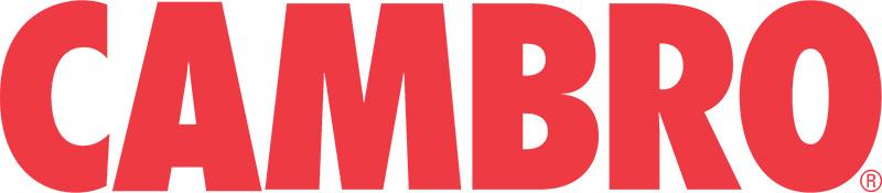 Cambro Logo