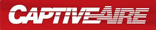 Captive-Aire Logo