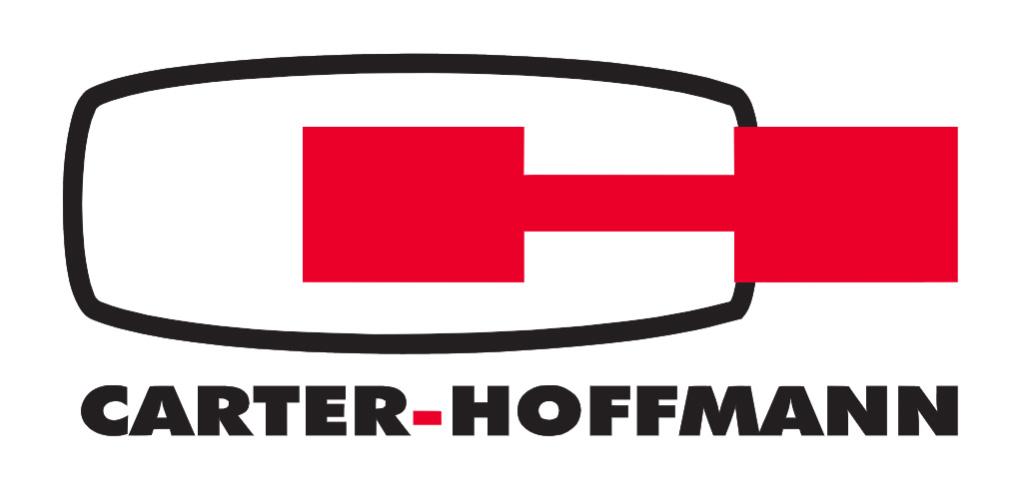 Carter-Hoffmann Logo
