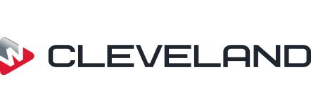 Cleveland Range Logo