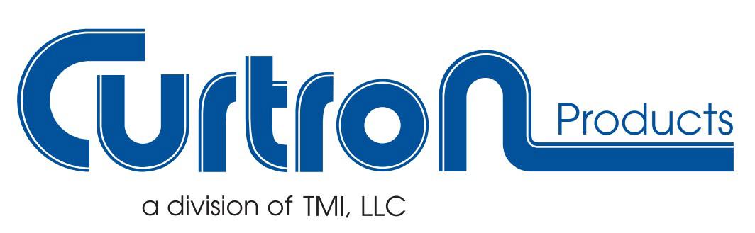 Curtron Logo