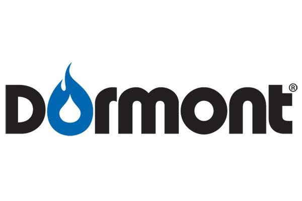 Dormont Manufacturing Logo