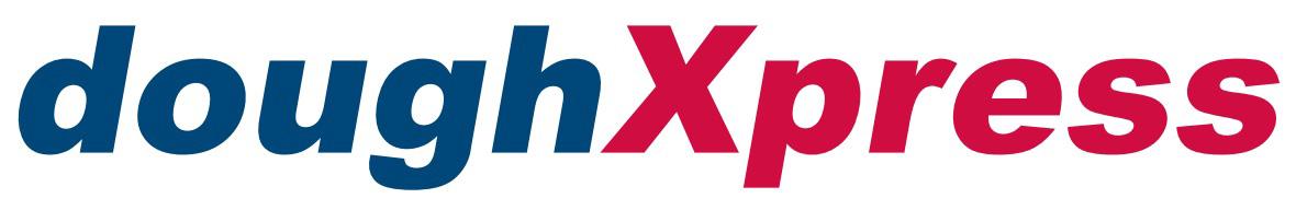 DoughXpress Logo