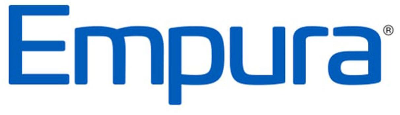 Empura Refrigeration Logo