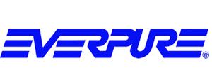 Everpure Logo
