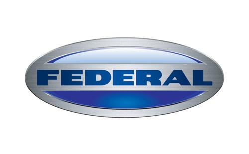 Federal Industries Logo