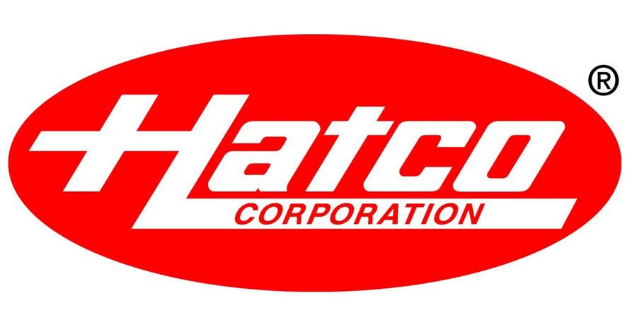 Hatco Logo