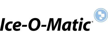 Ice-O-Matic Logo