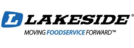 Lakeside Manufacturing