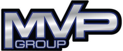 MVP Group LLC