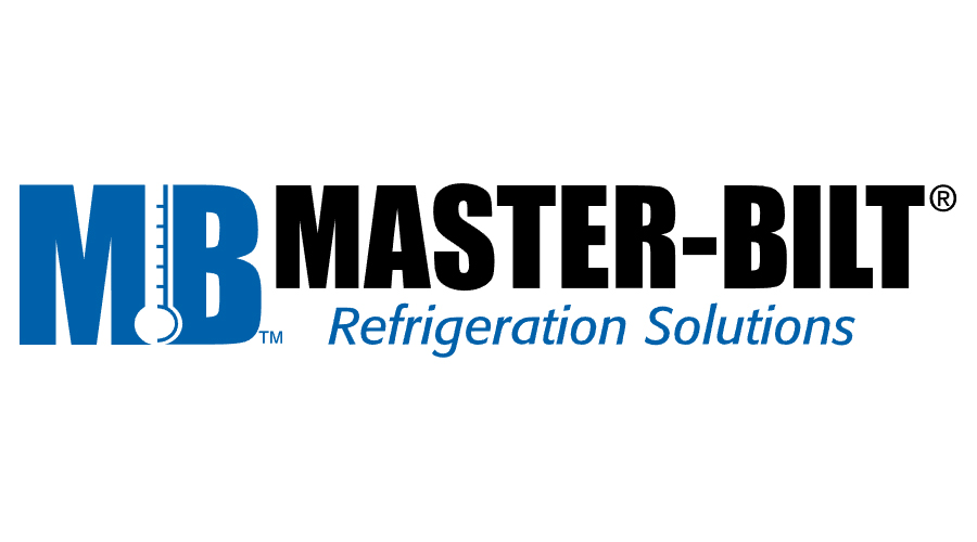Master-Bilt Products Logo