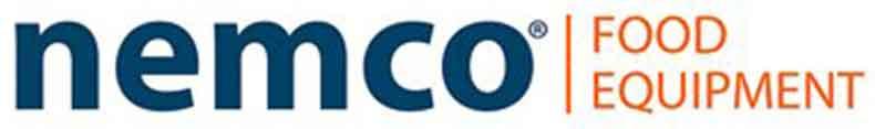 Nemco Food Equipment Logo