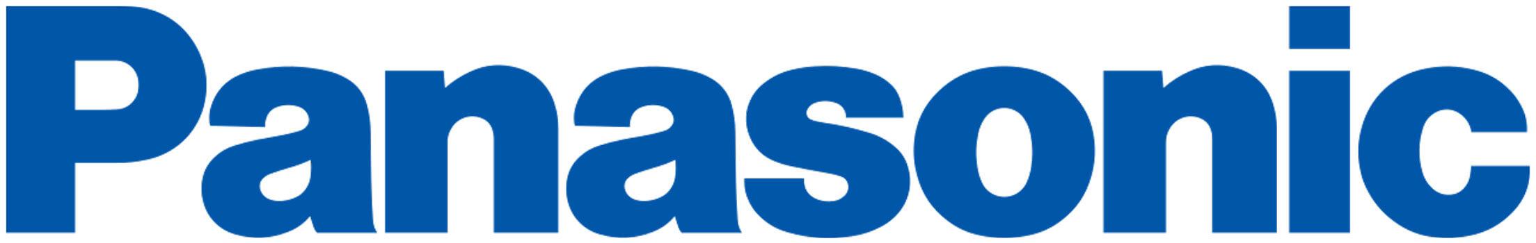 Panasonic Microwave Logo