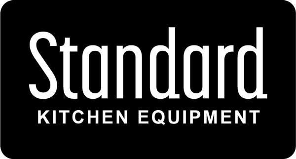 Standard Kitchen Equipment Logo