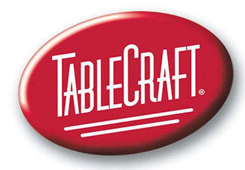 TableCraft Products Logo