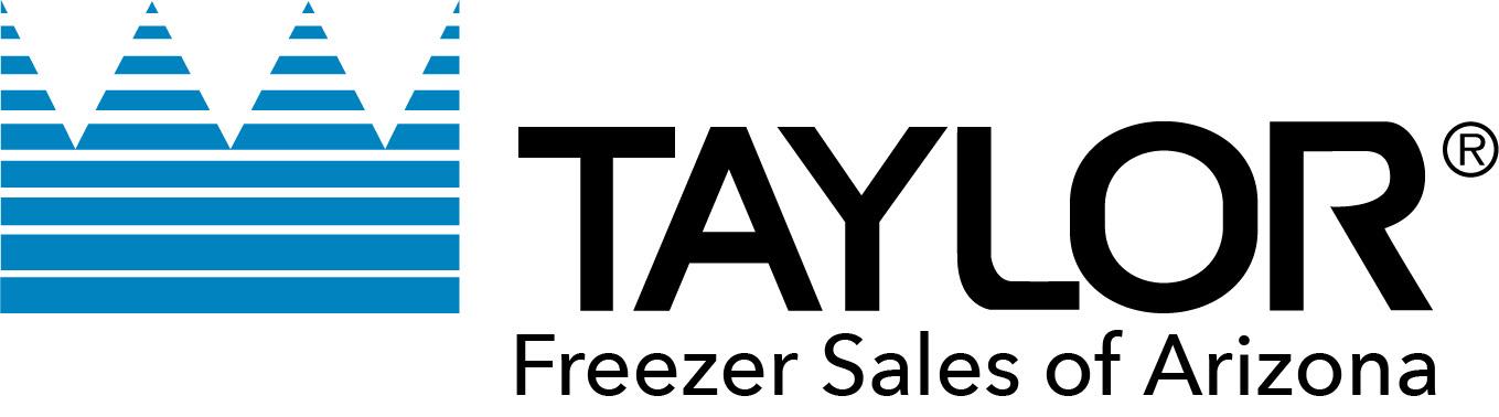Taylor Company Logo