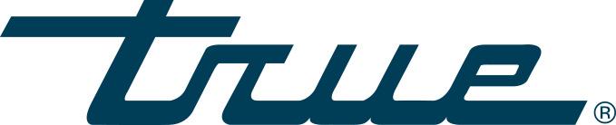 True Refrigeration Logo