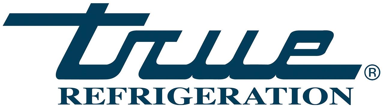 True Refrigeration - Specialty Retail Display