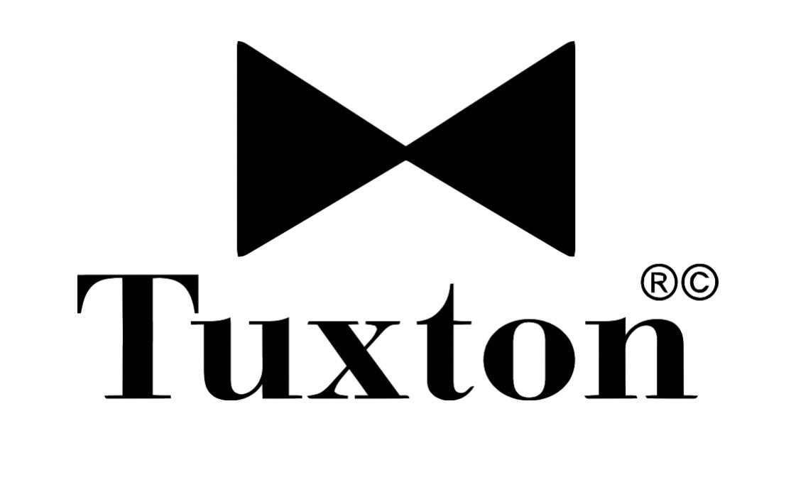 Tuxton China Logo