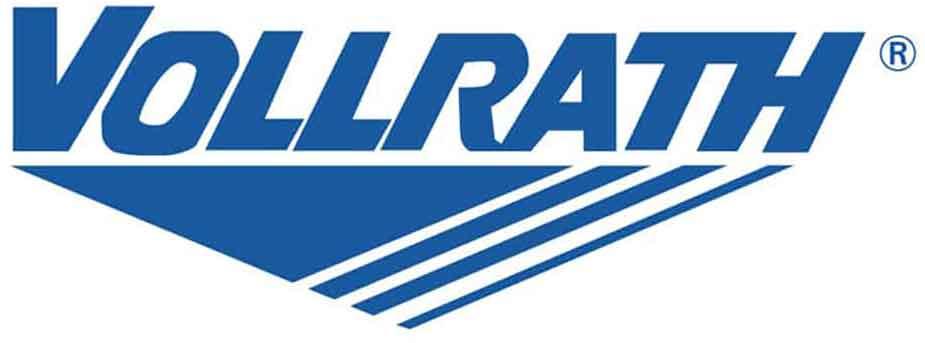 Vollrath Logo