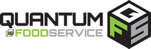 Quantum Foodservice Logo