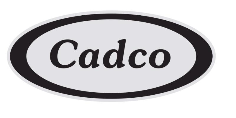 Cadco Logo