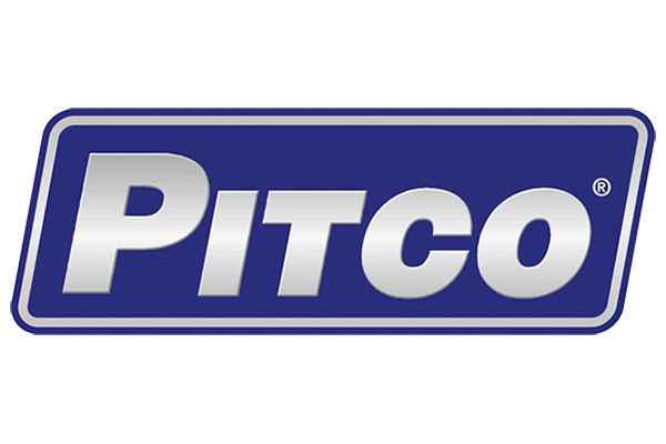 Pitco Frialator Logo