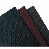 Accessories Floor Mat
