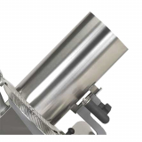Attachment Food Slicer