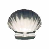 Baking Shell