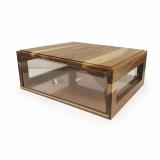 Bread Box