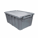Chafing Dish Box