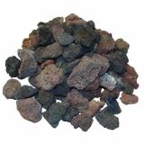 Charcoal Briquettes Char Rocks