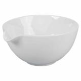China Mixing Bowl