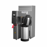 Coffee Brewer for Airpot