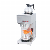 Coffee Brewer for Decanters