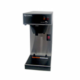 Coffee Brewer for Thermal Server
