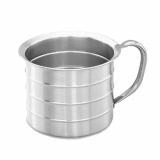 Coffee & Tea Brewer Urn Cups