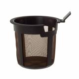 Coffee Tea Filters
