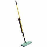 Complete Wet Mop