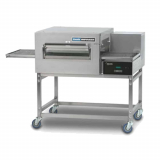 Conveyor Electric Oven