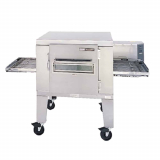 Conveyor Gas Oven