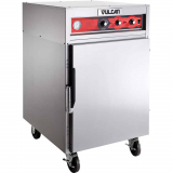 Cook & Hold & Oven Cabinet