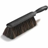 Counter & Bench Brush