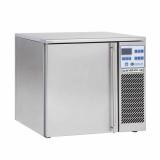 Countertop Blast Chiller Freezer