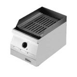 Countertop Electric Charbroiler