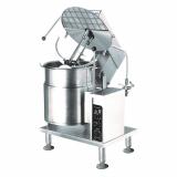Countertop Electric Kettle Mixer