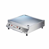 Countertop Induction Griddle